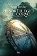 Cover of Il sortilegio del corvo