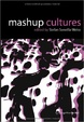 Cover of Mashup Cultures
