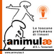Cover of Animulae