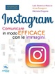 Cover of Instagram
