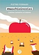 Cover of #maschioincrisi