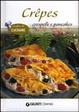 Cover of Crêpes crespelle e pancakes