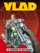 Cover of Vlad n. 1