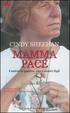 Cover of Mamma pace