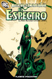 Cover of El Espectro. Relatos de lo inesperado