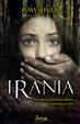 Cover of Irania