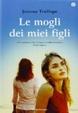 Cover of Le mogli dei miei figli