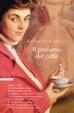 Cover of Il profumo del caffè