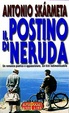Cover of Il postino di Neruda