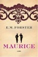 Cover of Maurice
