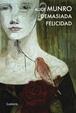 Cover of Demasiada felicidad