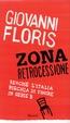 Cover of Zona retrocessione