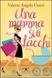 Cover of Una mamma sui tacchi