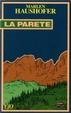 Cover of La parete !! SCHEDA DOPPIA !!