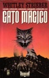 Cover of Gato mágico