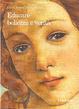 Cover of Educare bellezza e verità
