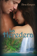 Cover of La heredera