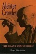 Cover of Aleister Crowley
