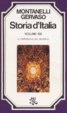 Cover of Storia d'Italia / vol. XIX