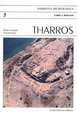 Cover of Tharros