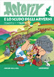 Cover of Asterix n. 18
