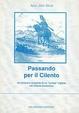 Cover of Passando per il Cilento