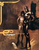 Cover of Popbot n.1