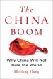 Cover of The China Boom