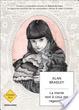 Cover of La morte non è cosa per ragazzine