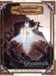 Cover of Ghostwalk