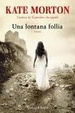 Cover of Una lontana follia