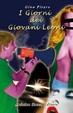 Cover of I giorni dei giovani leoni