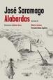 Cover of Alabardas