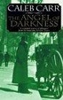 Cover of The Angel of Darkness