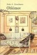 Cover of Oblomov