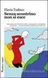 Cover of Senza scontrino non si esce