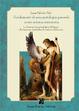 Cover of Fondamenti di psicopatologia generale come scienza autonoma