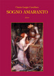Cover of Sogno amaranto