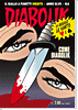 Cover of Diabolik anno XLVII n. 6