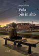 Cover of Vola più in alto