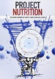 Cover of Project Nutrition