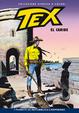 Cover of Tex collezione storica a colori n. 146