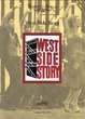 Cover of West Side Story