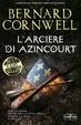 Cover of L'arciere di Azincourt
