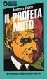 Cover of Il profeta muto