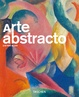 Cover of Arte abstracto