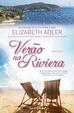 Cover of Verão na Riviera