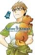 Cover of Silver Spoon #11 (de 15)