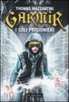 Cover of Garmir