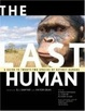 Cover of The Last Human